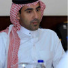 التعاون يطلب حكام أجانب لمباراته أمام الشباب