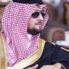 اتحاد الفروسية يعقد اجتماعه الثاني برئاسة عبدالله بن فهد