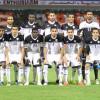 الفتح و الشباب يشاركان في البطولة الخليجية