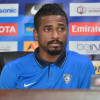 الكاس تقلص إيقاف شمراني الهلال لـ 6 مباريات بدلاً من 8 في دوري أبطال آسيا