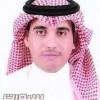 السويلم يتكفل بنفقات القادسية في الرياض