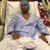 عبدالله المطيري يجري عملية ناجحة في الأمعاء