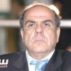 فشل كبير للكرة الجزائرية والدبلوماسية الرياضية لروراوة