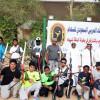 بطل السعودية للسهام لقب يبحث عنه 25 رامياً
