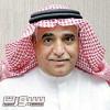 فودة : الحكم لم يكن متميز وتجاهل ركلتي جزاء في ديربي النصر والهلال