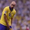 """""""الدغيثر"""": نُدرة صُناع اللعب المحليين في الدوري السعودي مؤشر سلبي وخطير"""