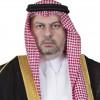 الرئيس العام يستقبل السفير السعودي لدى كندا
