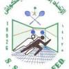 انطلاق البطولة الخليجية للإسكواش