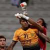 سقوط القادسية أمام استقلال دوشانب في كأس الاتحاد الآسيوي
