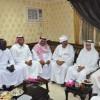 ديوانية العلي تحتفي بشيخ الاعلامين السودانيين كمال حامد
