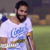 الفريدي يصل الرياض بعد إنهاء برنامجه التأهيلي