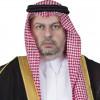 الرئيس العام يترأس اللجنة العليا للتعصب الرياضي