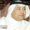 المرزوقي مرشح قوي للعودة لرئاسة النادي الأهلي
