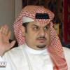 عبد الرحمن بن مساعد: سيارة ريجي كذبة