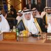 انتخاب  مدير جديد لمنظمة العمل العربي لمدة 4 سنوات