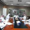 مشروع لقياس مؤشر اداء لجان السهام السعودية