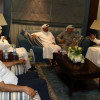 الأهلي الإماراتي : أكاديمية الأهلي مستقبل كرة القدم السعودية والشرق الأوسط