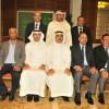 تونس تطلب تنظيم أول بطولة عربية لكرة اليد الشاطئية