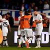 الأندية الجزائرية نحو إنجاز تاريخي بدوري أبطال أفريقيا