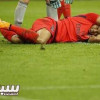 تياجو سيلفا لاعب سان جيرمان يغيب عن لقاء برشلونة