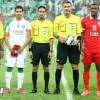 بالفيديو : الأهلي يتأهل رسمياً بفوز قاتل على الأهلي الإماراتي