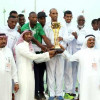 القوى السعودية تغادر للبحرين للمشاركة في أم الألعاب العربية