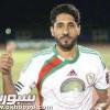 لجنة الإنضباط توقف صاحب العبدالله أربع مباريات رسمية