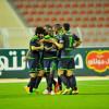 الشباب الإماراتي يتأهل إلى نصف نهائي كأس دل مونتي
