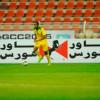 السيب العماني يتغلب على الأرض و الجمهور ويتجاوز عقبة الجهراء الكويتي