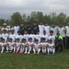 منتخب الناشئين يخسر أمام اليابان في بطولة إيطاليا الدولية