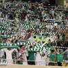 الأهلي بين الاعتذار الإماراتي و العتاب القطري