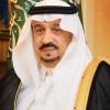 أمير الرياض يتوّج الفائزين في سباقات السيارات السعودية