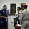 الاحوال الجوية تلغي رحلة الفتح إلى جدة والفريق يبحث عن حلول بديلة