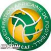 الفاف تسترجع حق تسويق مباريات الخضر في تصفيات مونديال روسيا 2018