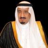بأمر الملك: إيقاف ممدوح بن عبدالرحمن في الرياضة ومنعه من الإعلام