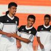 كأس الأمير فيصل : الشباب يحافظ على الصدارة .. والهلال يلاحقه بنقاط الفيصلي