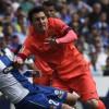 جولة جديدة من الصراع بين برشلونة وريال مدريد