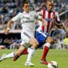 مستوى هرنانديز يؤكد أنه يستحق الانتقال بشكل نهائي لريال مدريد