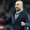 جوارديولا: بايرن لن يشعر بالتراخي بعد الفوز بلقب الدوري الألماني