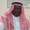 نصف مليون لبطل دوري الصالات السعودي الاول