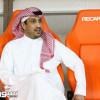 فهد بن خالد يشيد برئيس الأهلي : الزويهري رجل البطولة