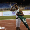 """القريع يحقق ذهبية """" العشاري """" في البطولة العربية في البحرين"""