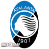 ايقاف مهاجم اتلانتا الايطالي خمس مباريات لاعتدائه على الخصم