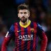 اتهامات لاسبانيول بعد صيحات عنصرية واهانة بيكي مدافع برشلونة