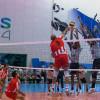 فتح باب التسجيل للمشاركة في منافسات الكرة الطائرة بدورة ند الشبا الرياضية