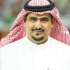 إدارة العروبة تنفي إستقالتها وإشاعة العزوف الجماهيري