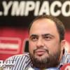 اولمبياكوس ينفي تقارير تتعلق بمكانه في دوري أبطال اوروبا