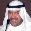 أحمد الفهد عضواً في اللجنة التنفيذية للفيفا بالتزكية