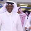 عيد : العرب هم من رشح بلاتر لرئاسة الفيفا والشيخ سلمان هو الرئيس القادم
