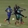 بالفيديو : النصر يواصل رباعياته في نجران ويتأهل إلى ربع النهائي
